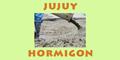 Jujuy Hormigon