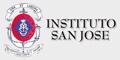 Instituto San Jose