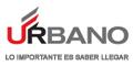 Urbano Express
