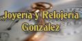 Joyeria Gonzalez