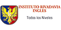 Instituto Rivadavia Ingles