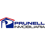 Inmobiliaria Prunell