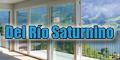 Del Rio Saturnino