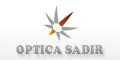 Optica Sadir