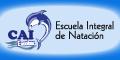 Escuela Integral de Natacion - Cai Escobar