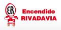 Encendidos Rivadavia - Repuestos y Reparaciones de Electricidad del Automotor