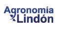 Agronomia Lindon