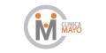 Clinica Mayo SA