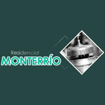 Residencial Monterrio