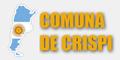 Comuna de Crispi