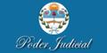 Poder Judicial