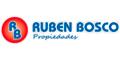 Inmobiliaria - Ruben Bosco Propiedades