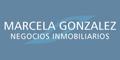 Inmobiliaria Marcela Gonzalez