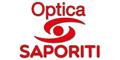 Optica Saporiti