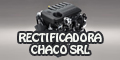 Rectificadora Chaco SRL
