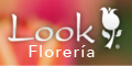 Floreria Look