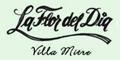 Panaderia la Flor del Dia - Villa Mitre