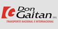 Don Gaitan SRL