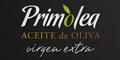 Aceite de Oliva Primolea