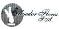 Cocheria Salvador Flores SA