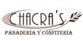 Panaderia y Confiteria Chacra'S