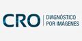 Cro - Centro de Diagnostico Por Imagenes