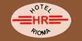 Hotel Rioma