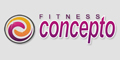 Concepto Fitness