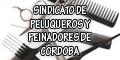 Sindicato de Peluqueros y Peinadores de Cordoba - Personeria Gremial N° 584