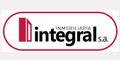 Inmobiliaria Integral SA
