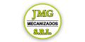 Jmg Mecanizados SRL