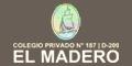 Colegio Privado el Madero