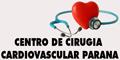 Centro de Cirugia Cardiovascular Parana