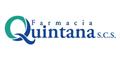Farmacia Quintana