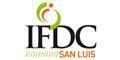 Instituto de Formacion Docente Continua San Luis