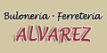 Buloneria y Ferreteria Alvarez