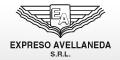 Expreso Avellaneda SRL