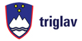 Asociacion Mutual Eslovena Triglav