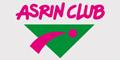 Asrin Club