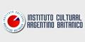 Instituto Cultural Argentino Britanico