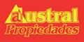 Austral Propiedades Inmobiliaria