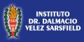 Instituto Dr Dalmacio Velez Sarsfield