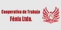 Coop de Trabajo Fenix Ltda