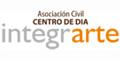 Centro de Dia Integrarte
