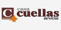 Casa Cuellas SRL