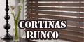 Cortinas Runco