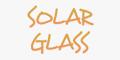 Solar Glass - Reparacion de Parabrisas y  Polarizados