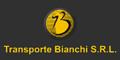 Transporte Bianchi SRL