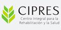Cipres - Centro de Neurorehabilitacion