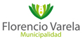 Municipalidad de Florencio Varela
